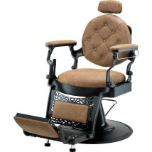 Real Salons Arthur Barbers Chair