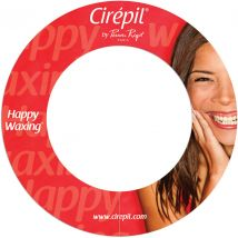 Cirépil by Perron Rigot Wax Heater Collars (50)