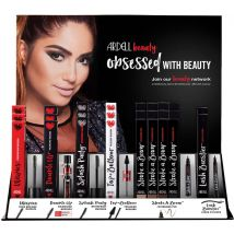 Ardell Beauty 26 Piece Retail Display