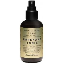 Triumph & Disaster Karekare Tonic Sea Salt Spray 150ml