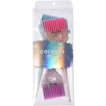 Colortrak Tint Brushes (3)