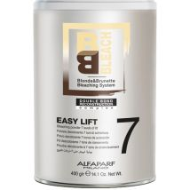 Alfaparf BB Bleach Easy Lift 400g