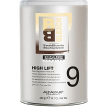 Alfaparf BB Bleach High Lift 400g