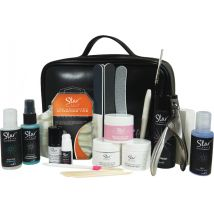 Star Nails Gel Kit