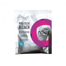 NXT Pro-Tech Bleach Sachet 30g