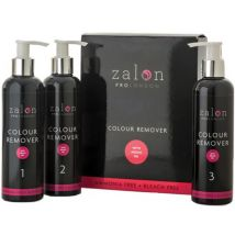 Zalon Colour Remover, Salon Size