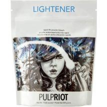 Pulp Riot Powder Lightener 500g