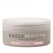Kaeso Pink Clay Mask 95ml