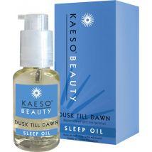 Kaeso Dusk Till Dawn Sleep Oil 50ml