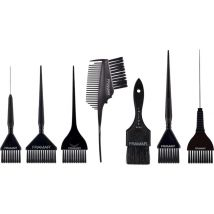 Framar Color Brush Kit