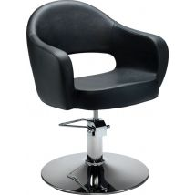 The Nube Styling Chair