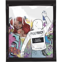 Pulp Riot Blank Canvas Colour Remover 43g