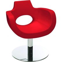 Gamma Store Auerole Styling Chair, Full Colour