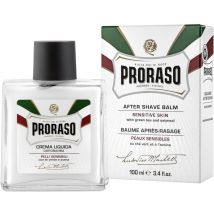 Proraso After Shave Balm Sensitive 100ml