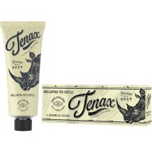 Tenax Hair Cream 100ml