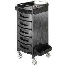 AGV Skip Trolley