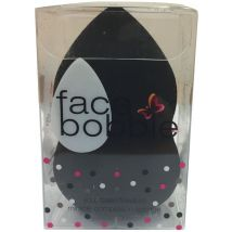 Face Bobble Make-up Blender, Black
