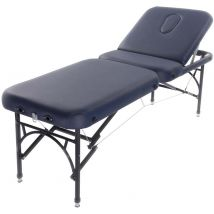 Affinity Marlin Portable Couch, Navy