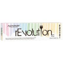 Alfaparf rEvolution Pastels, Pastel Yellow 90ml