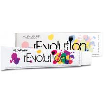 Alfaparf rEvolution Original 90ml