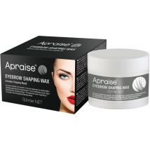 Apraise Eyebrow Shaping Wax 50ml