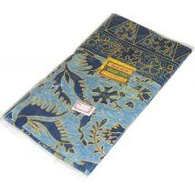 Sarong, Light Blue