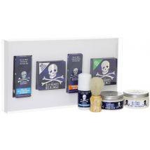 The Bluebeards Revenge Classic Kit