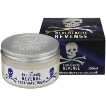 The Bluebeards Revenge Post Shave Balm 100ml