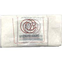 Alfaparf Disposable Capes (30)