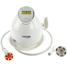 Carlton Professional Thermavisage RF Pro, Unit Only