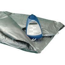 Carlton Professional 3 Zone Bodyslim Heated Blanket