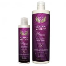 Crazy Angel Spray Tan Solution, Noir Mistress 16%
