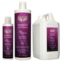 Crazy Angel Spray Tan Solution, Golden Mistress 6%