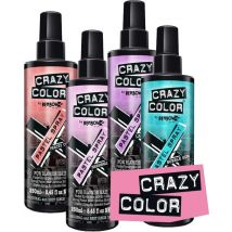 Crazy Color Pastel Spray 250ml