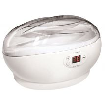 Deo Digital Paraffin Bath