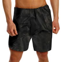 Disposable Male Boxer Shorts (10)