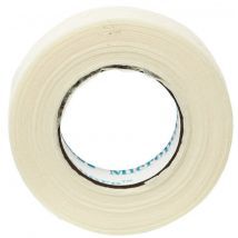 Equalite Microporous Tape