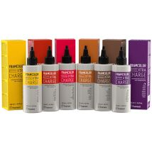Framesi Framcolor Extra Charge Pigments 125ml