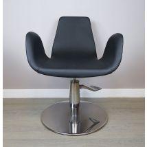 Gamma Store Nysa Styling Chair Clearance