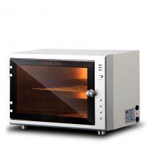 SkinMate UVC Cabinet