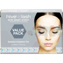 Hive Lash & Brow Tint 20ml 3 for 2 Pack