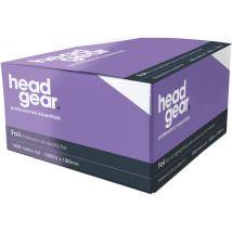 Head Gear Foil, 1000m