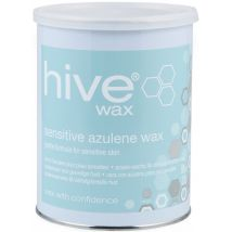 Hive Soothing Crème Wax 800g