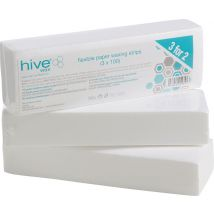 Hive Flexible Paper Strips 3 for 2 Pack