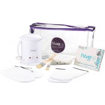 Hive 1 Litre Paraffin Wax Starter Kit