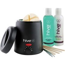 Hive Men's Grooming Kit