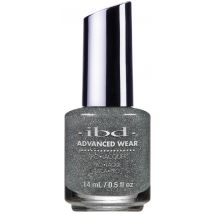 ibd Advanced Wear, Silver Lites 14ml