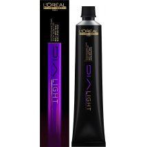 L'Oréal Professionnel Dia Light 50ml