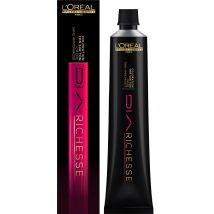 L'Oréal Professionnel Dia Richesse 50ml