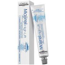 L'Oréal Professionnel Majirel High Lift, Violet+ 50ml